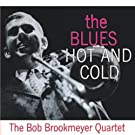 The Blues Hot and Cold (Remastered)