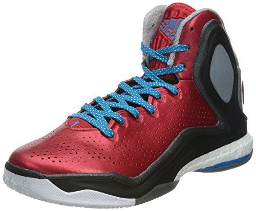 giày adidas rose 5