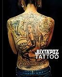 Juxtapoz Juxtapoz Tattoo