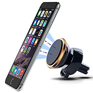 Kick Ass Handlebar Mounted Motorcycle Usb Charger 18 likewise B00Z88SF8S additionally Cd Slot Mount additionally B01BI92UFY likewise S Car Charger Car Mount Holder. on turn gps on iphone 5s