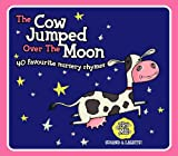 echange, troc Various - The Cow Jumped Over the Moon