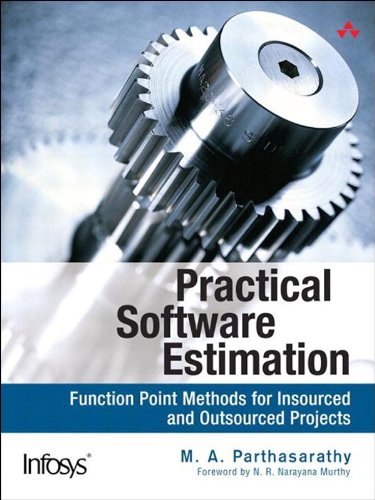 practical-software-estimation-function-point-methods-for-insourced-and-outsourced-projects-infosys-p