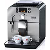 Gaggia Macchina da Caffe Automatica (Importato dalla Germania)