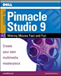 Dell Pinnacle Studio 9