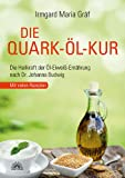 Die Quark-�l-Kur (Amazon.de)