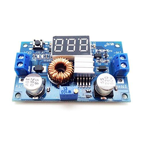 kleine-dc-buck-volt-wandler-step-down-voltage-regulator-module-vorstand-4-38v-zu-125-36v-5v-12v-trag