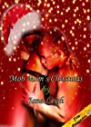 The Mob Mom's Christmas (Novella) (Drekinn Series)