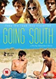 Going South [Import anglais]