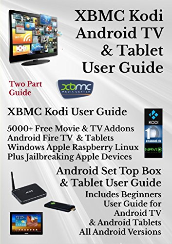xbmc kodi android internet tv tablet user guide updated import rh importitall co za Android Phone Manual user manual android tablet