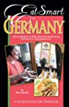 Eat Smart in Germany: How to Decipher...