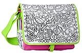 Alex - 0ALE509G - Loisir Créatif - Color Fashion Bag