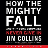 How the Mighty Fall (Excerpt)