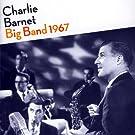 Big Band 1967