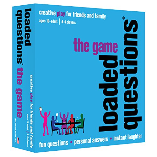 loaded-questions-the-new-version-of-the-classic-game-of-who-said-what-by-all-things-equal-inc