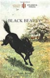 Black Beauty: With 21 Original Illustrations by the Author (Aziloth Books)