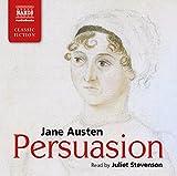 Jane Austen Persuasion: Audio CDs 1 (Classic Fiction)