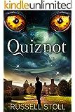Quiznot