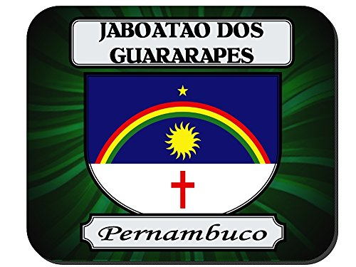 jaboatao-dos-guararapes-pernambuco-city-mouse-pad