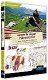 """Afficher """"L'Arménie"""""""