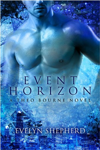 Event Horizon (Theo Bourne)