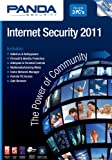 Panda Internet Security 2011 3-User [Download]