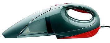 black deckeracv1205 aspirateuraspirateurdevoiture12 vcyclonicnoir autoetmoto ee264. Black Bedroom Furniture Sets. Home Design Ideas