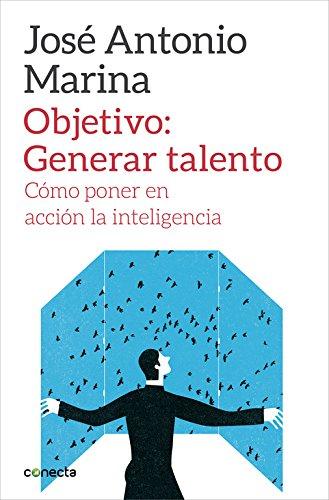 objetivo-generar-talento-conecta