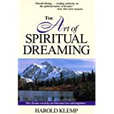 The Art of Spiritual Dreamingby Harold Klemp