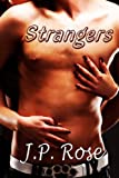 img - for Strangers: Episode 1 book / textbook / text book