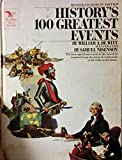 Historys 100 Greatest Events
