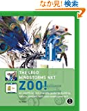 The Lego Mindstorms NXT Zoo!: An Unofficial, Kid-Friendly Guide to Building Robotic Animals With Lego Mindstorms NXT