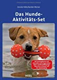 img - for Das Hunde-Aktivit ts-Set book / textbook / text book