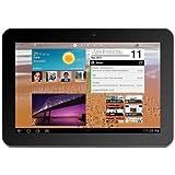 "Samsung Galaxy Tab P7510 Tablette PC 10,1"" (25,6 cm) Dual Core 1Ghz 32 Go Wifi Bluetooth Android  3.0 Blanc"