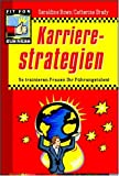 img - for Karrierestrategien. So trainieren Frauen ihr F hrungstalent. book / textbook / text book