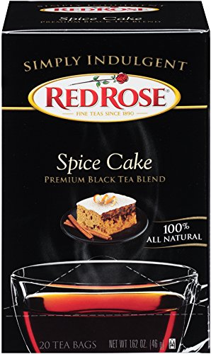 red-rose-simply-indulgent-spice-cake-6-20ct-case-of-6-boxes