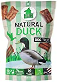 Plato Duck Treats (16oz.)