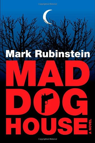 Mad Dog House (Mad Mad House compare prices)