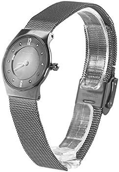 Skagen Grenen Titanium Women's Watch