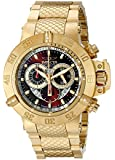 Invicta Men's Subaqua 5405