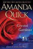 Crystal Gardens (Ladies of Lantern Street)