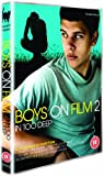 Boys on Film 2 [Import anglais]