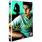 Boys On Film 2: In Too Deep [DVD] [2008]by LACE - PECCADILLO...