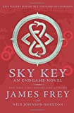 img - for Endgame: Sky Key book / textbook / text book