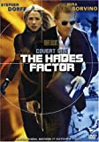 Robert Ludlum's Covert One: The Hades Factor [DVD] [2006] [Region 1] [US Import] [NTSC]