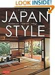 Japan Style: Architecture Interiors D...