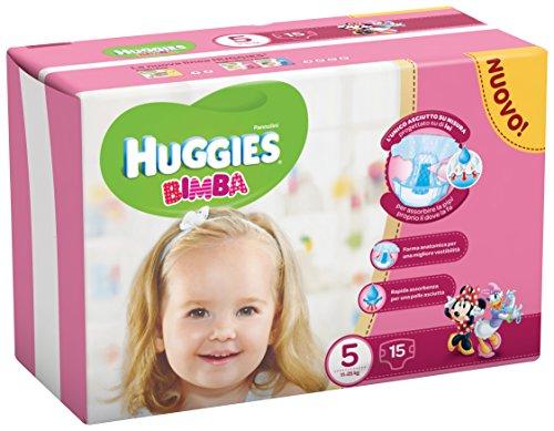 huggies-bimba-15-pannolini-taglia-5-11-25-kg