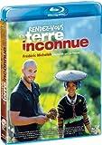 echange, troc Rendez-vous en terre inconnue - Frédéric Michalak chez les Lolo noirs au Vietnam [Blu-ray]