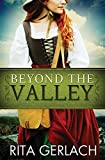 Beyond the Valley: Daughters of the Potomac - Book 3