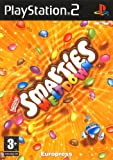 echange, troc Smarties Meltdown