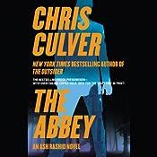 The Abbey | [Chris Culver]